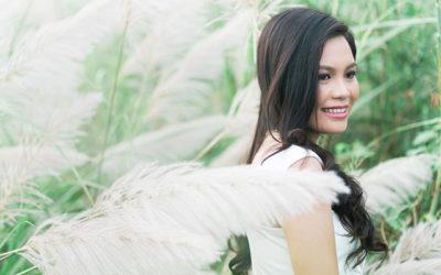 Jynea | Iloilo Portrait