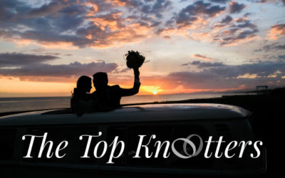 FEATURE | The Top Knotters – Jacq & Rouge