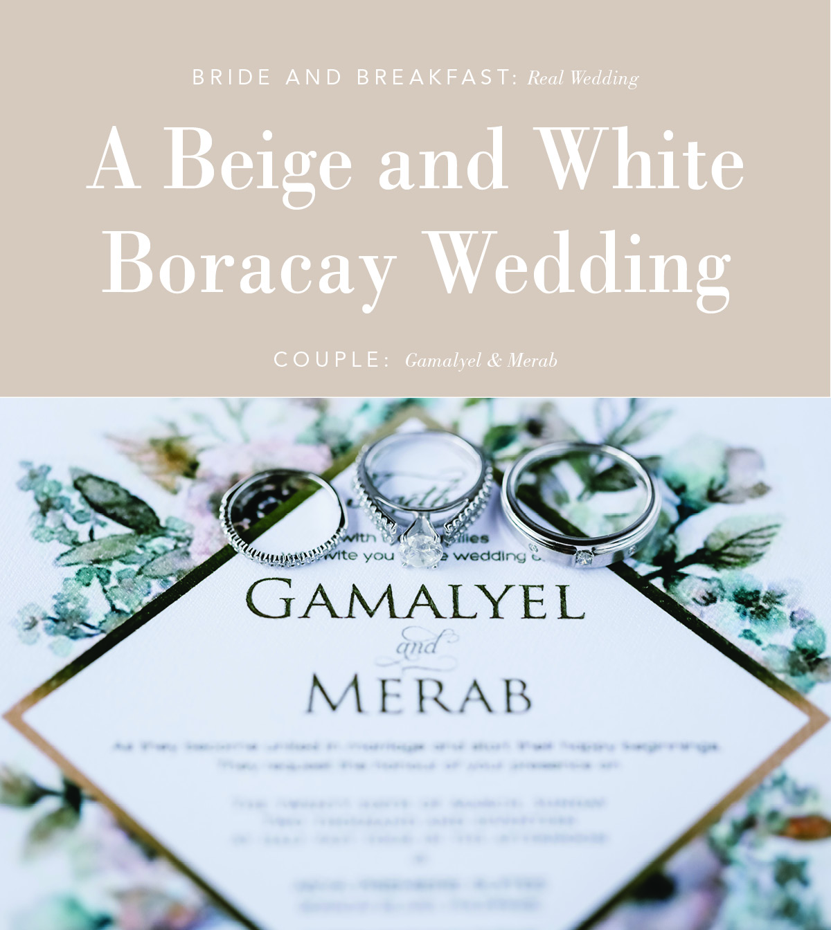 bnb-gamalyel-and-merab-wedding