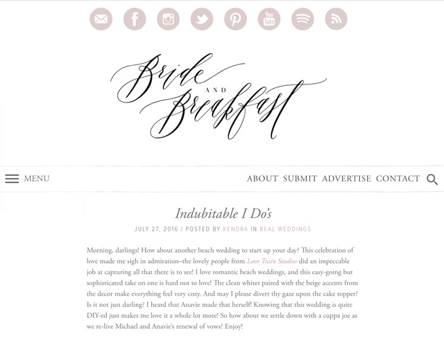 brideandbreakfast-feature-lovetrain-ma