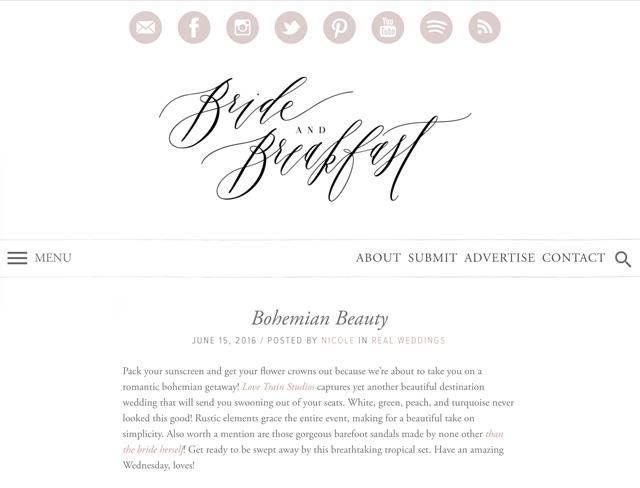 brideandbreakfast-feature-lovetrain-sb