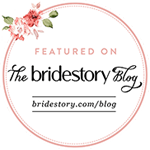 The Bridestory blog
