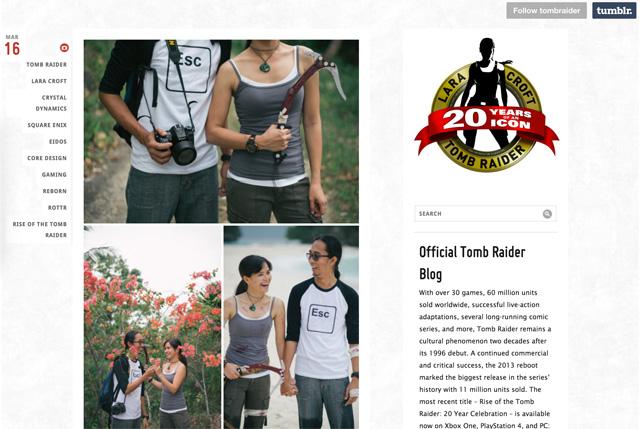 tomb-raider-blog-lovetrain-mp