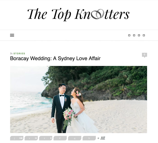 topknotters-feature-lovetrain-ag