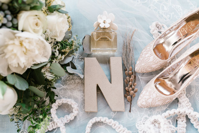 St clements church iloilo wedding giveaways